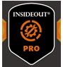 InsideOut Pro Installer